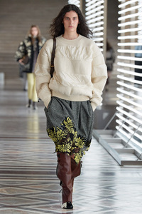cyrielle-all-the-runways-fall-winter-2021-2