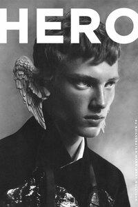 braien-vaiksaar-hero-magazine-cover-cover