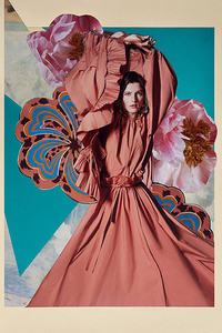 effie-steinberg-ulla-johnson-ss21-campaign-cover