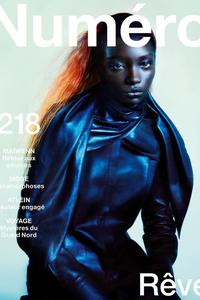 assa-baradji-numero-fr-november-issue-cover