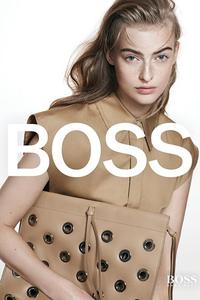 berit-heitmann-boss-ss21-campaign-cover