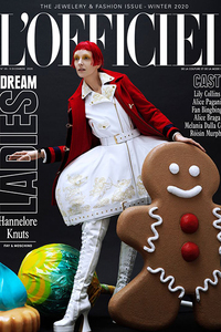 hannelore-knuts-officiel-italia-december-issue-cover
