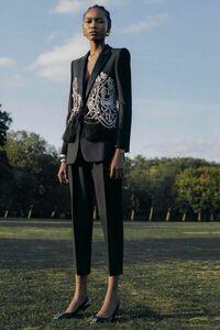 amal-tobi-alexander-mcqueen-new-tailoring-cover