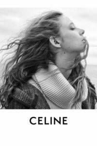 anna-francesca-gosselbauer-celine-campaign-fw20-cover