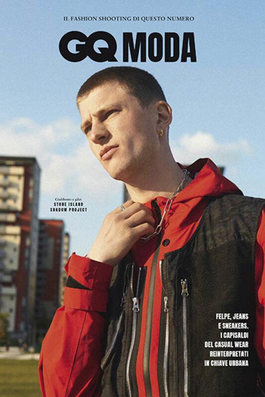 lucas-berny-gq-italia-cover