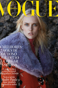 harlet-kuusik-vogue-portugal-august-issue-cover