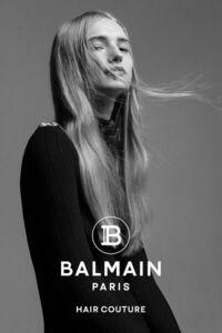 mia-brammer-balmain-hair-couture-cover