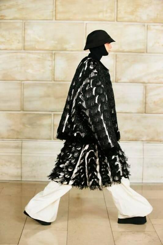 fashion-shows-fw21-sora-achenrin-lexi-cover