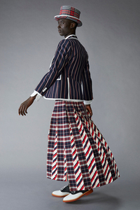 mouhamed-sall-thom-browne-pre-fall-21-cover