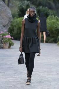 fashion-shows-resort-22-assa-lexi-cover