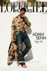 adam-senn-l-officiel-hommes-italia-cover-cover