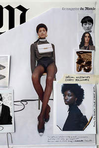 cyrielle-assa-and-eny-m-le-monde-cover