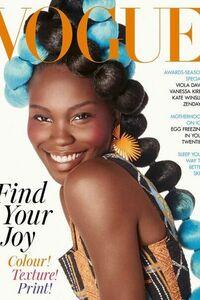achenrin-madit-british-vogue-april-issue-cover