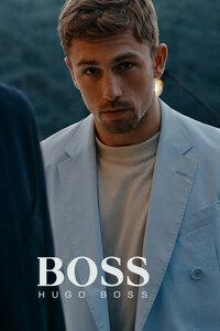 james-yates-hugo-boss-cover