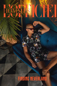 mike-gioia-l-officiel-hommes-ukraine-cover-cover