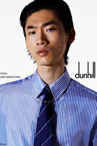 hidetatsu-takeuchi-dunhill-campaign-cover