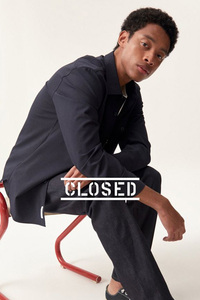 jecardi-sykes-closed-cover