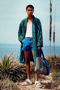 jecardi-sykes-dior-beachwear-ss21-capsule-collection-cover