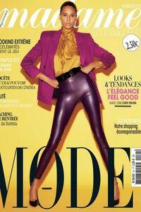 cindy-bruna-madame-figaro-september-issue-cover