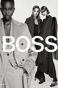 achenrin-madit-sora-choi-boss-ss20-campaign-cover