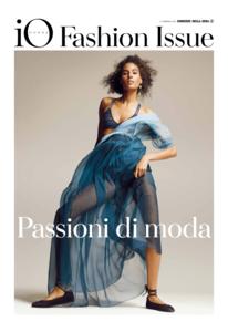 cindy-bruna-fashion-issue-corriere-della-sera-cover