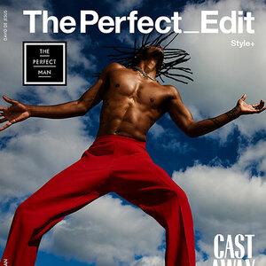 david-de-jesus-the-perfect-man-cover